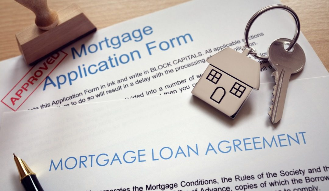 4 Mortgage Fears That Keep You From Committing