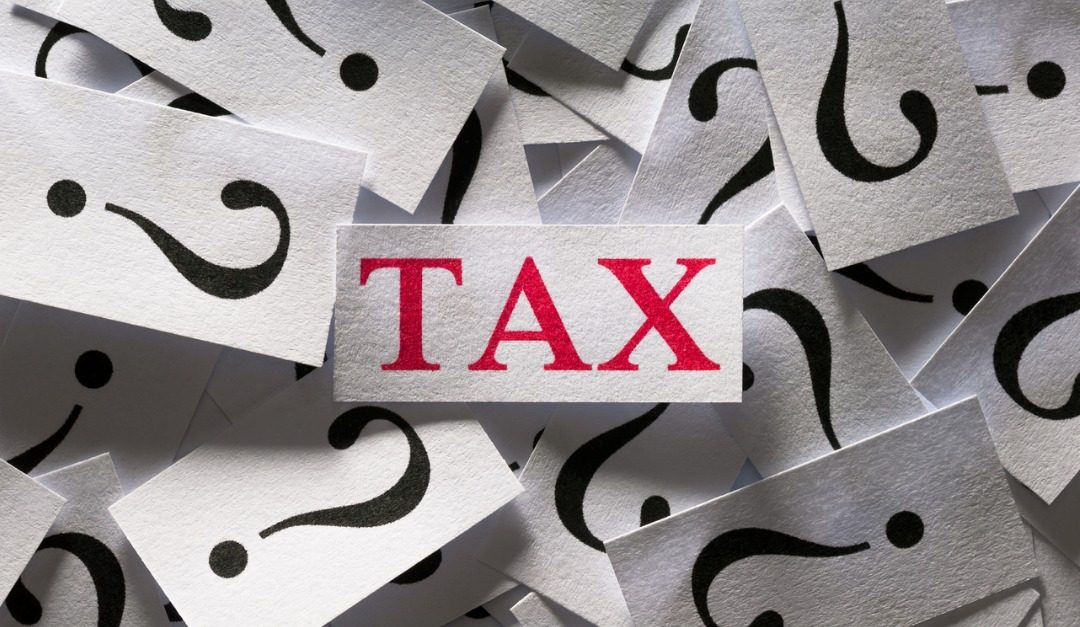Answers to Principal Residence Tax Questions