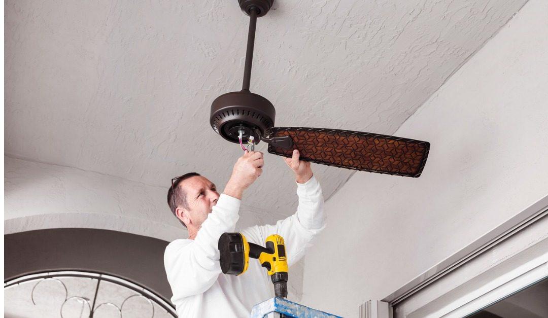4 Ways to Save Money Through Home Maintenance