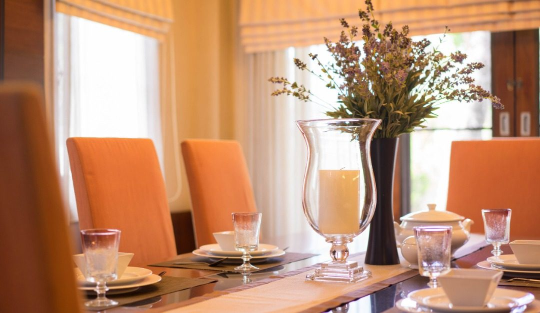 Inexpensive Staging Tricks You Can Do Yourself