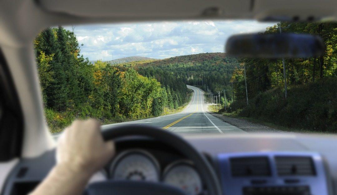 5 Ways to Enjoy Summer in Canada