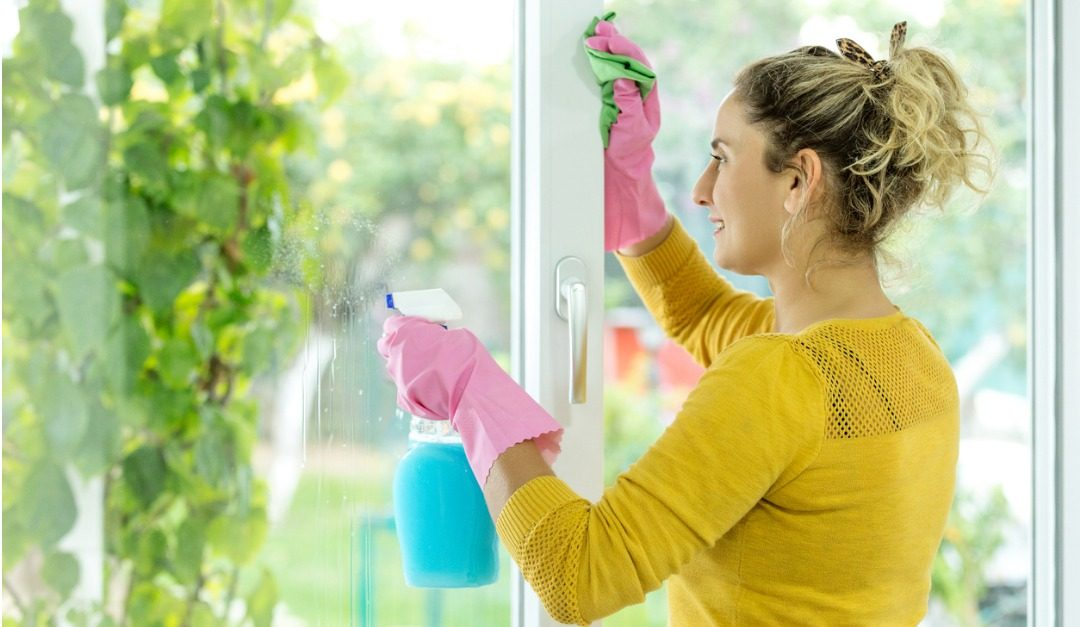 Selling Your Home? Don't Miss These 'Windows of Opportunity'