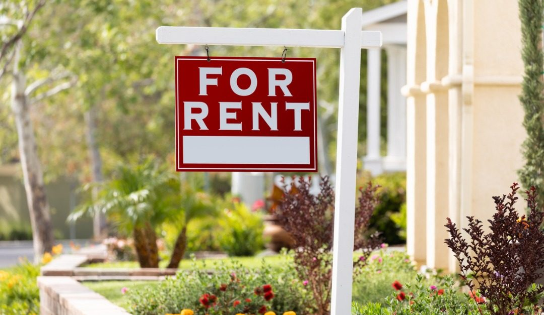 The Upside of Using a Real Estate Professional to Find a Rental