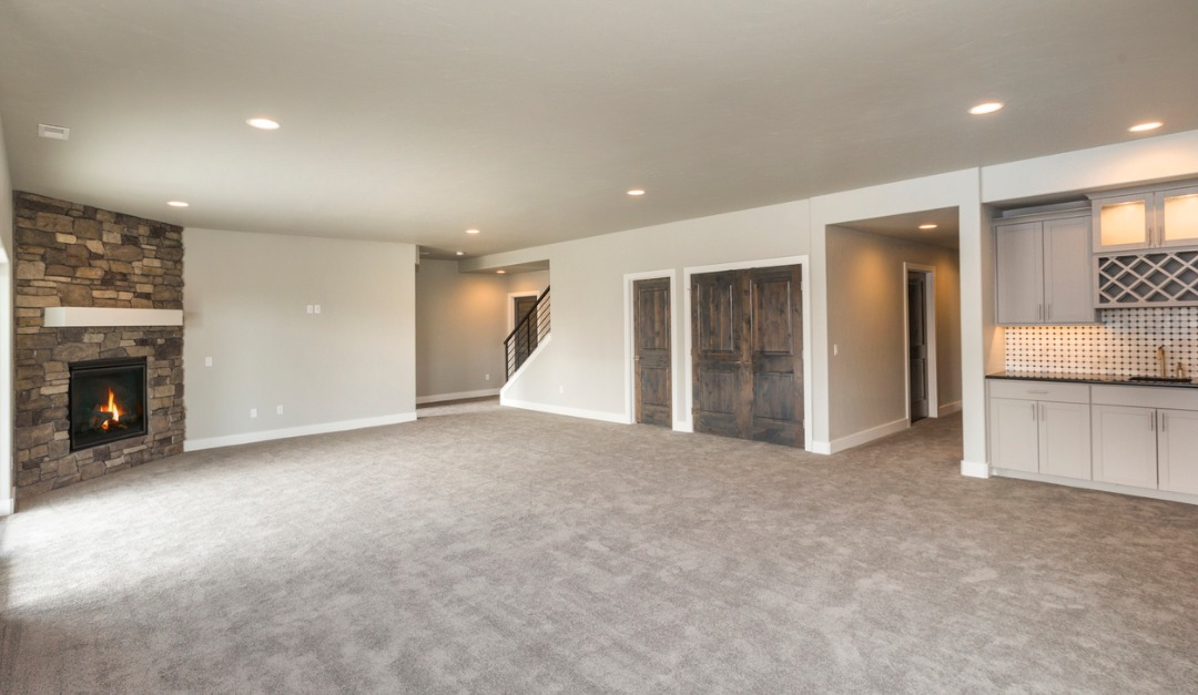 5 Ideas for Remodeling Your Basement