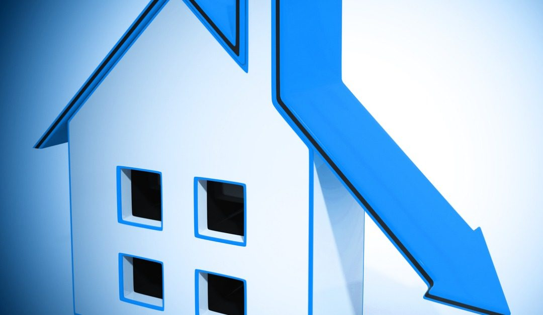 After Two Months of Gains, Existing-Home Sales Decline in February