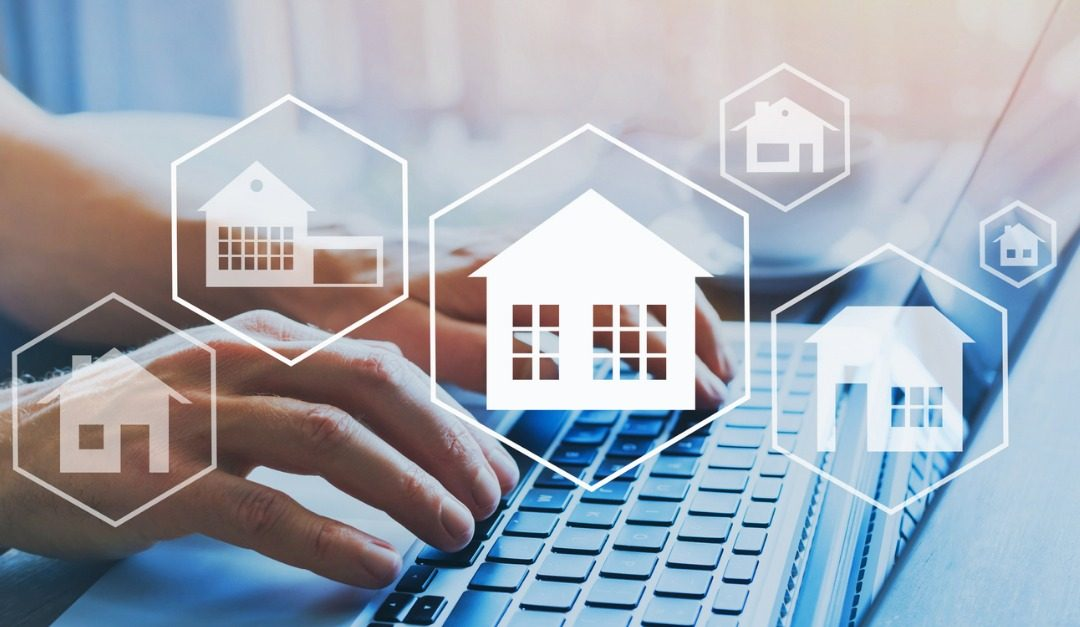 Real Estate Webmasters Bringing RESO Standards to the World