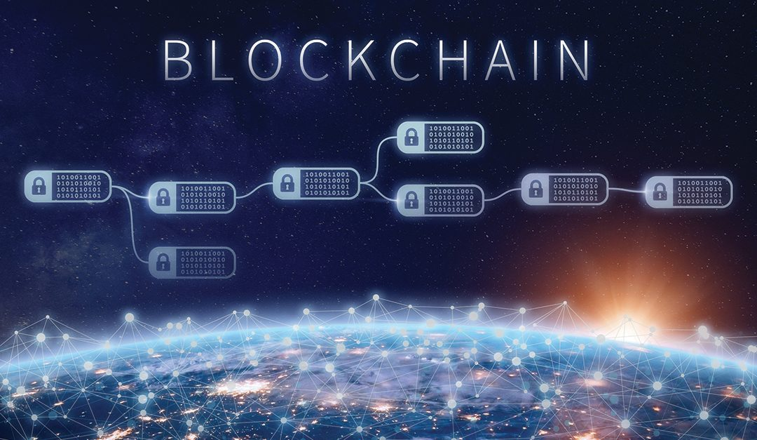 It's Not If the Real Estate Industry Will Adopt Blockchain, It's When