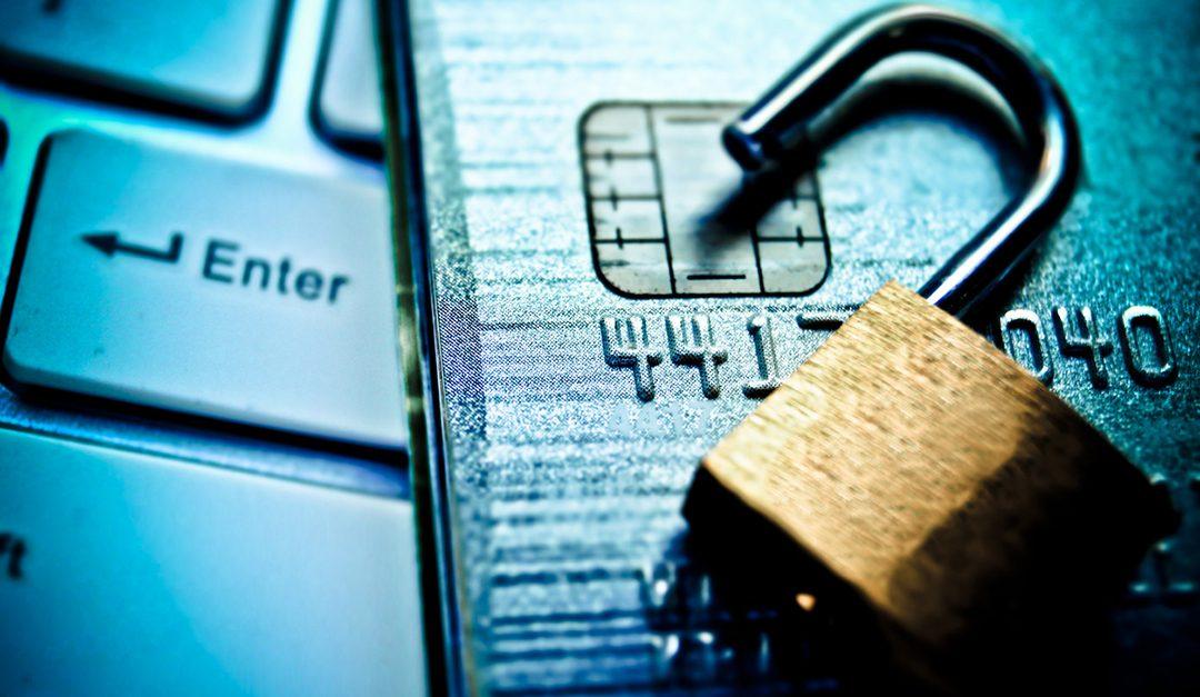 Consumers Lose Thousands to Fake Credit Repair Scheme