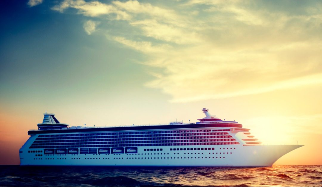 Millennial Adventure-Seekers Move up to Luxury Cruises