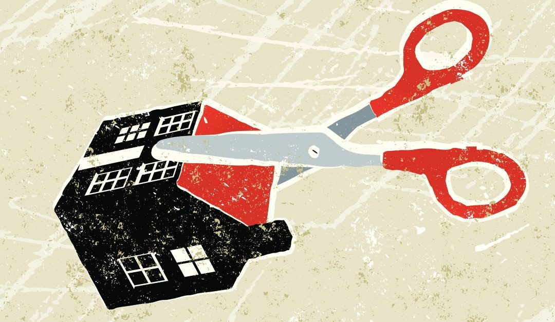 Downsizing Your Home? Try These Tips for a Smooth Transition