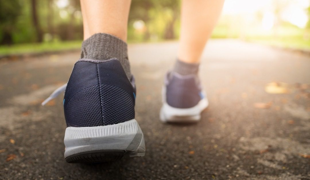 How to Incorporate More Exercise Into Your Daily Routine