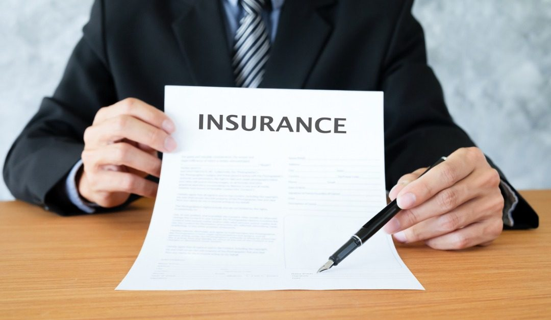 What Is an Anti-Concurrent Causation Clause in a Homeowners Insurance Policy?