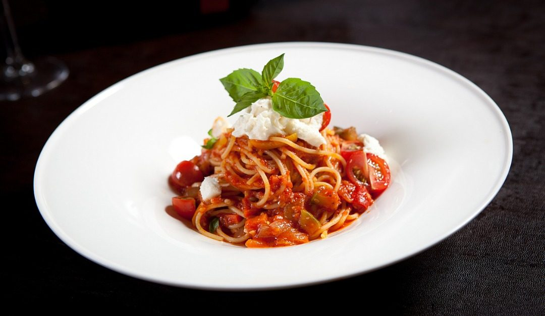 Critic's Picks for Italian Eats Across the Pond