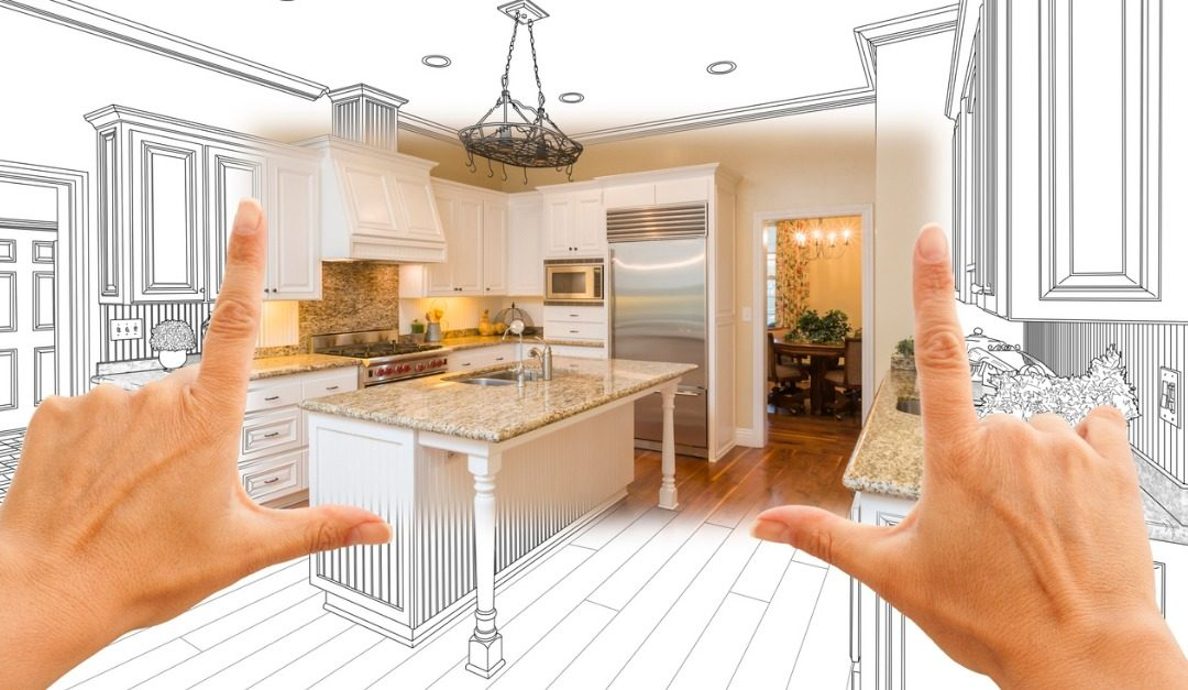 10 Tips for a Successful Home Remodel