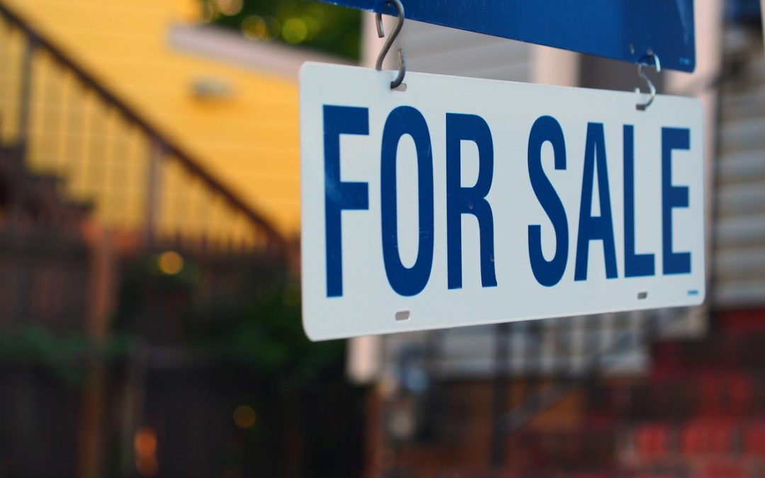 Four Reasons to Focus on Listings