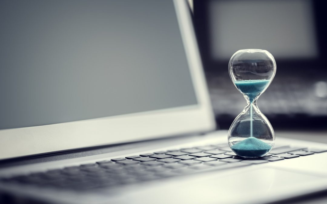 New Agents: Top Tips to Better Prioritize Your Time