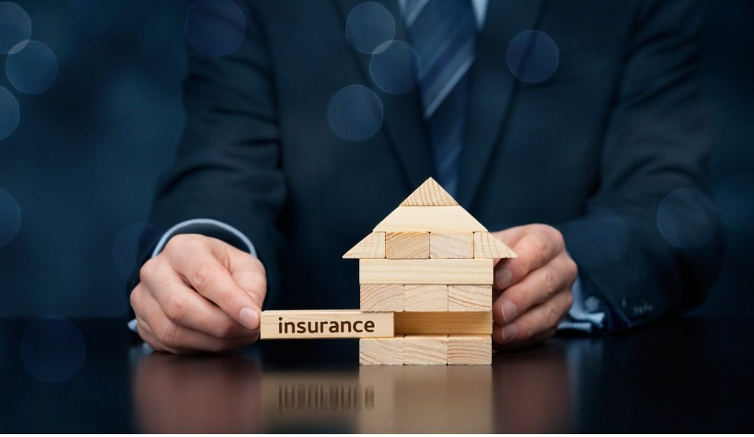 Reasons Why Your Homeowners Insurance Company Might Cancel Your Policy