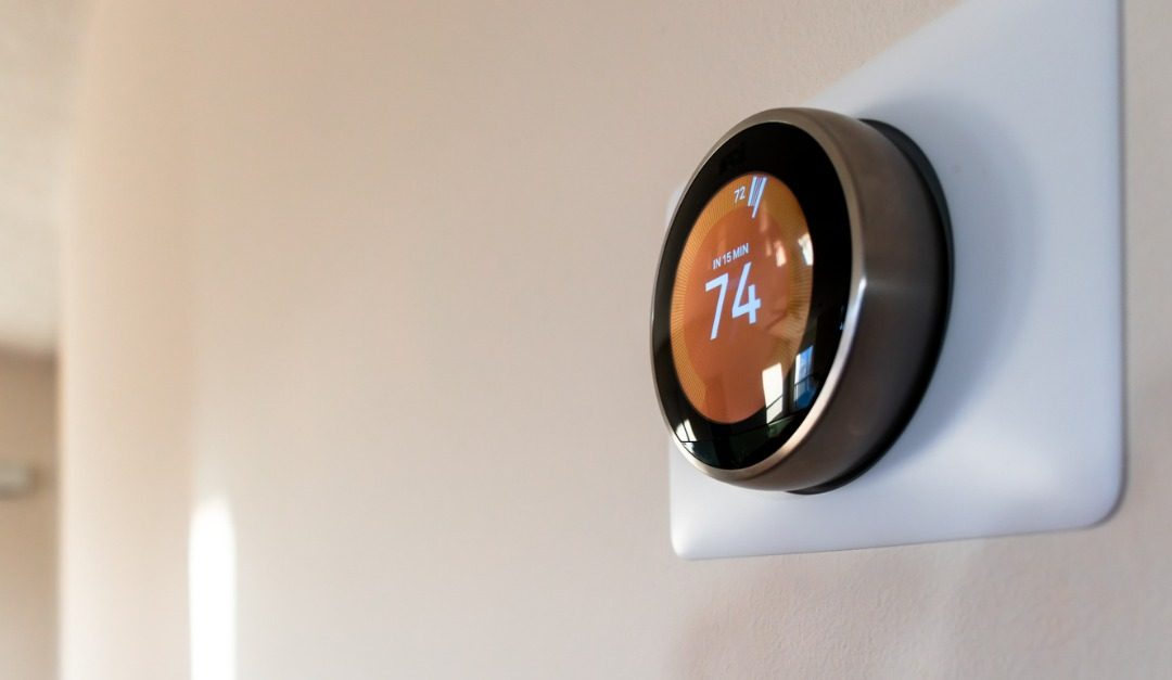 This Is the Smart Home Tech That Luxury Buyers Care About