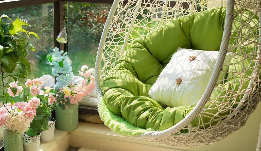 Outdoor Decor to Transform Your Backyard