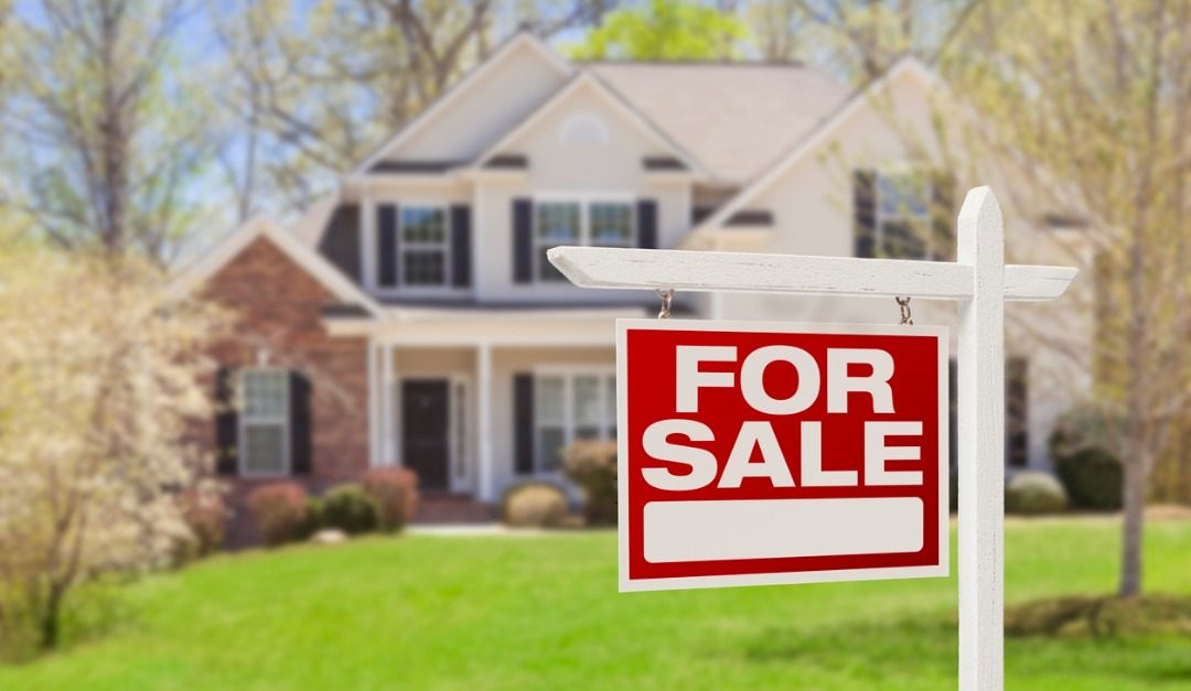 3 Questions to Determine Whether It's Time to Sell Your Home