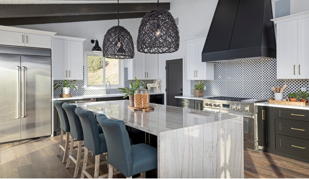 The Dos and Don'ts of Kitchen Renovation