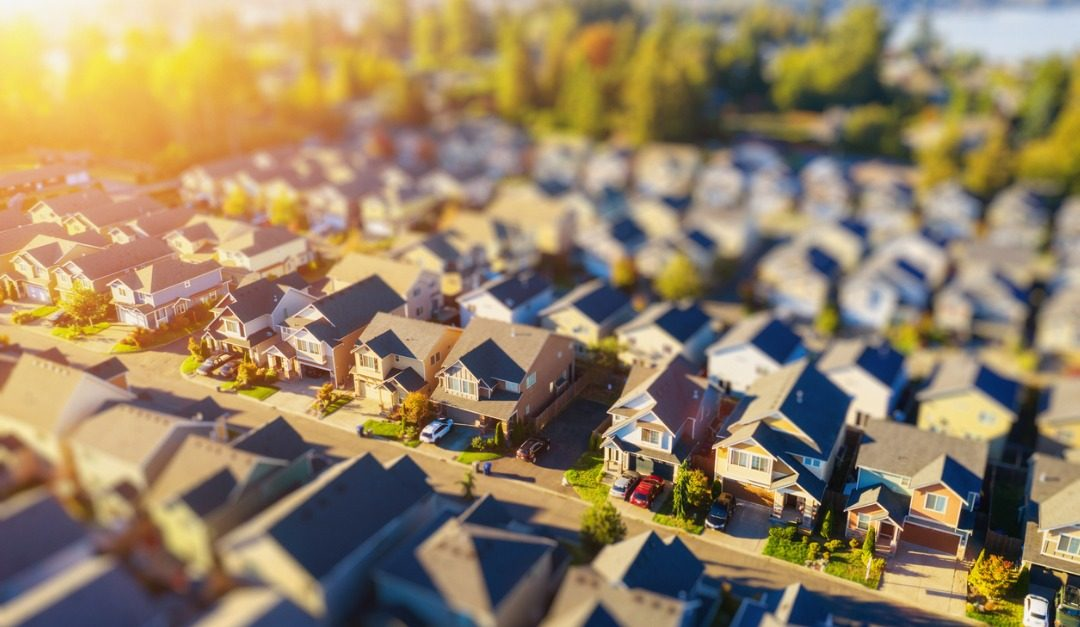 What First-Time Buyers Should Never Compromise On