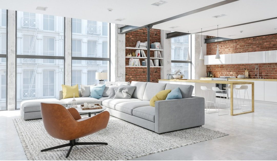 Staging an Apartment for Sale: 6 Smart Tips