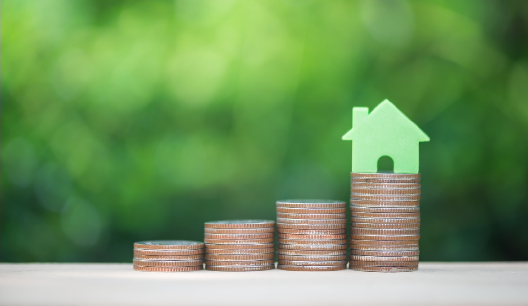 5 Improvements That Can Increase Your Home's Value