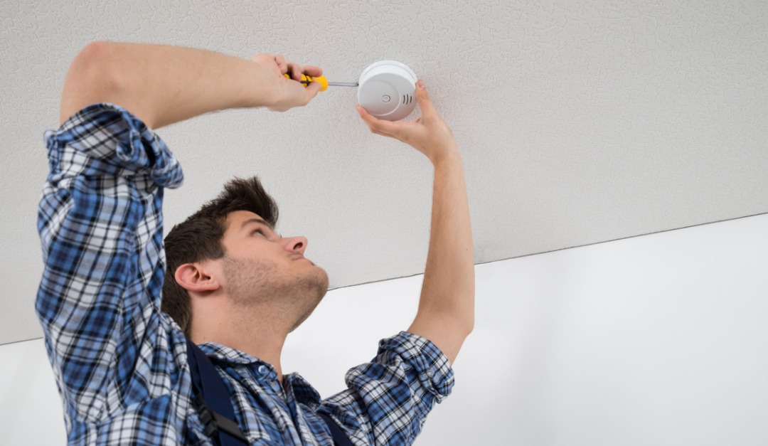 How to Protect Your Household From Carbon Monoxide