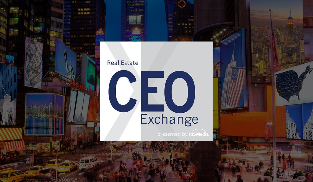 CEO Exchange: Bridging Your Brokerage With Opportunity