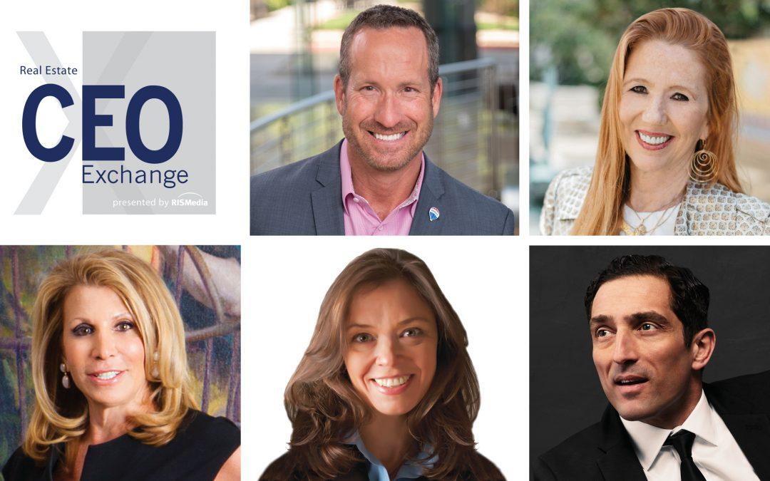CEO Exchange Highlights: Brokerage Leaders on What Works
