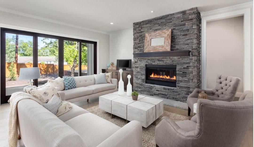 How to Make Your Home Look Like a Million Bucks on a Budget