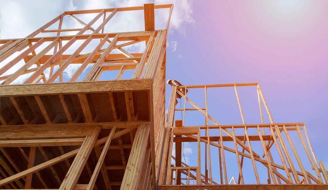 Ben Caballero: Breaking Records in the Builder Segment