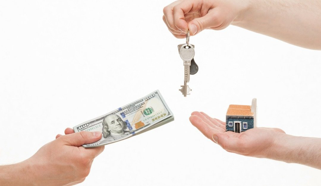 How to Negotiate Closing Costs
