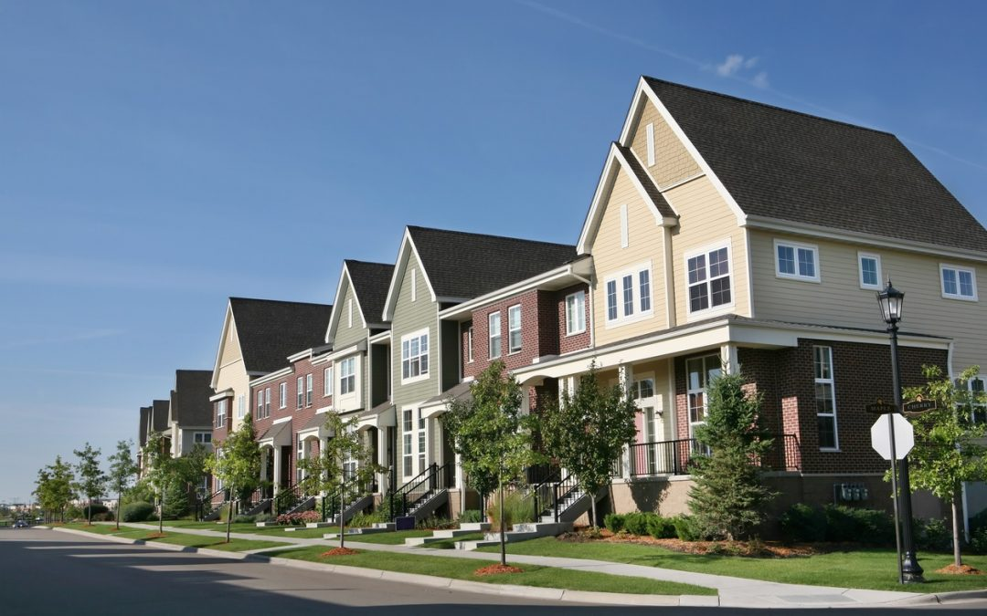 In Condominium Rule, FHA Extends Financing to Tens of Thousands of Units