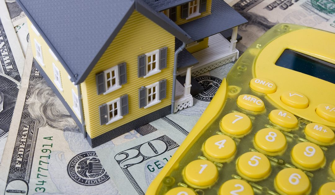 Dispelling the Myth of the 20 Percent Down Payment