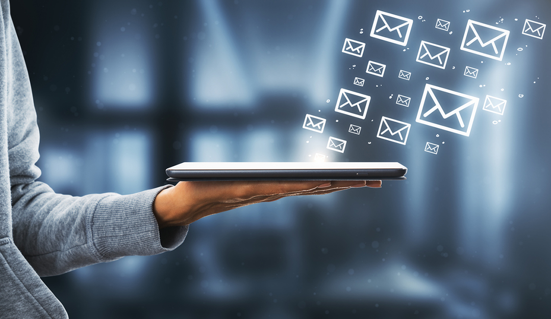 Avoid These Pitfalls When Email Marketing