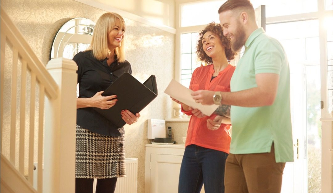 What Every Buyer Wants to Know About Your Home