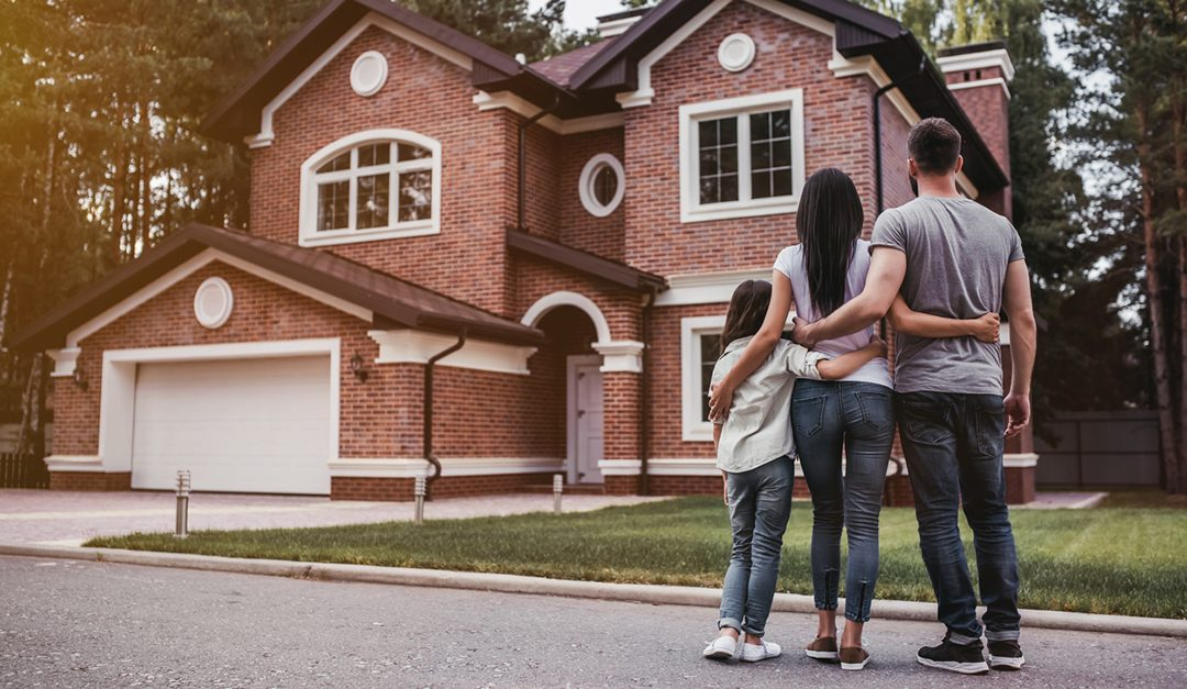 Survey: If a Downturn Hits, Homebuyers Plan to Wait It Out