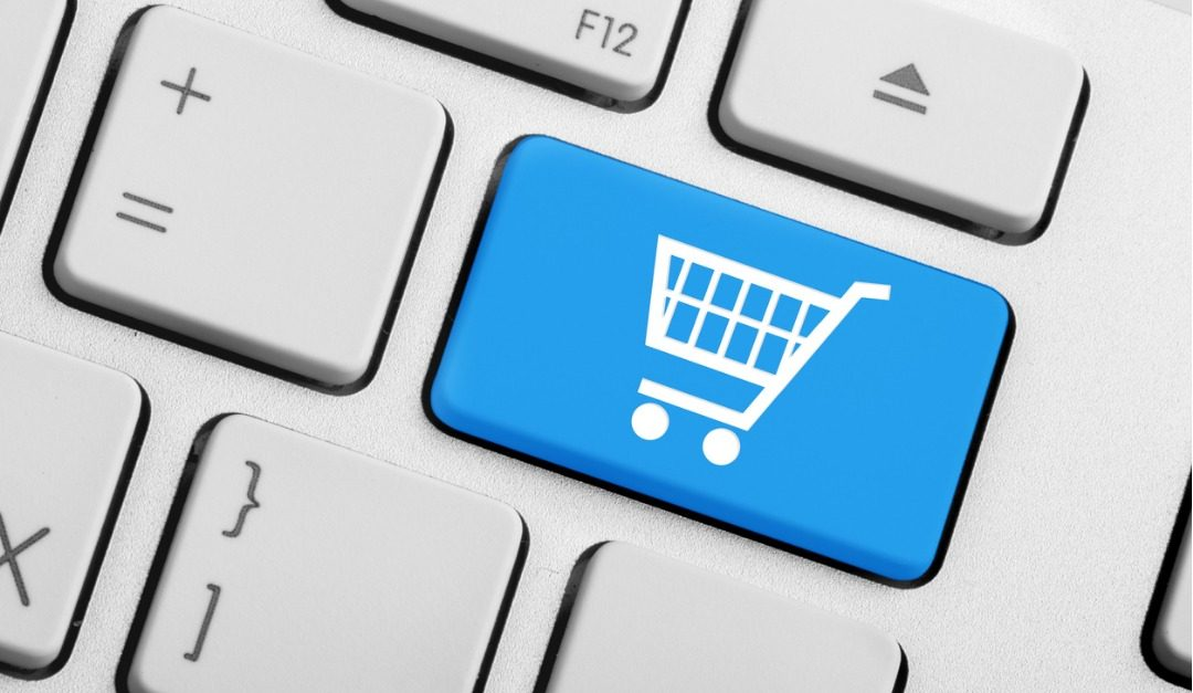 10 Safety Tips for Online Shopping