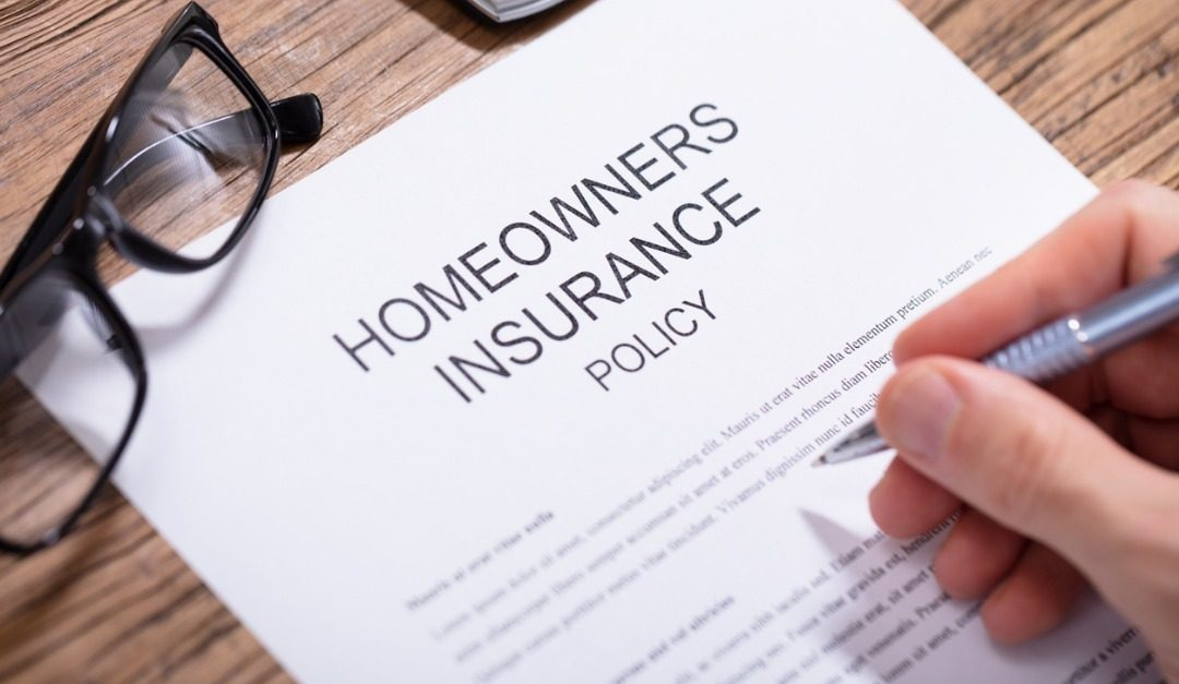 What Are The Essential Things To Know Before Purchasing A Home Insurance Policy