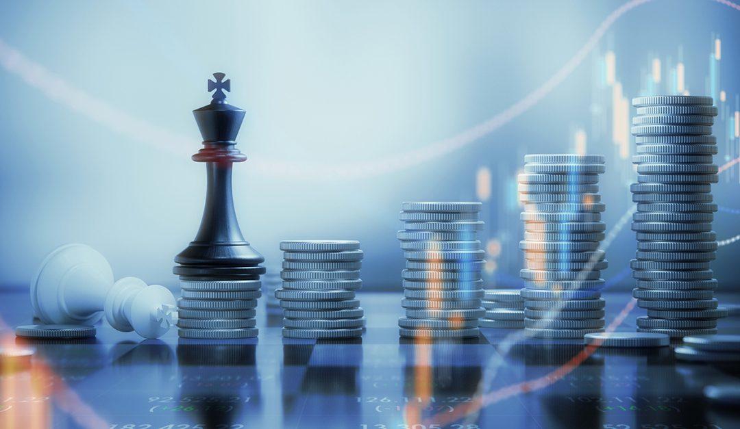 NAR Power Broker Roundtable: Innovating New Revenue