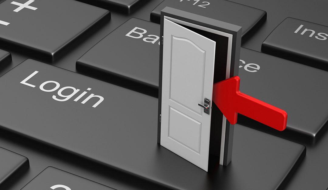 Social Skills: Is Nextdoor the Newest Real Estate Portal?