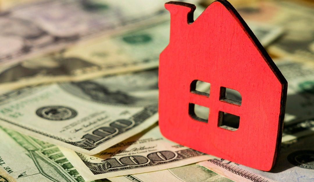 Why You Shouldn't Necessarily Make the Biggest Down Payment You Can Afford