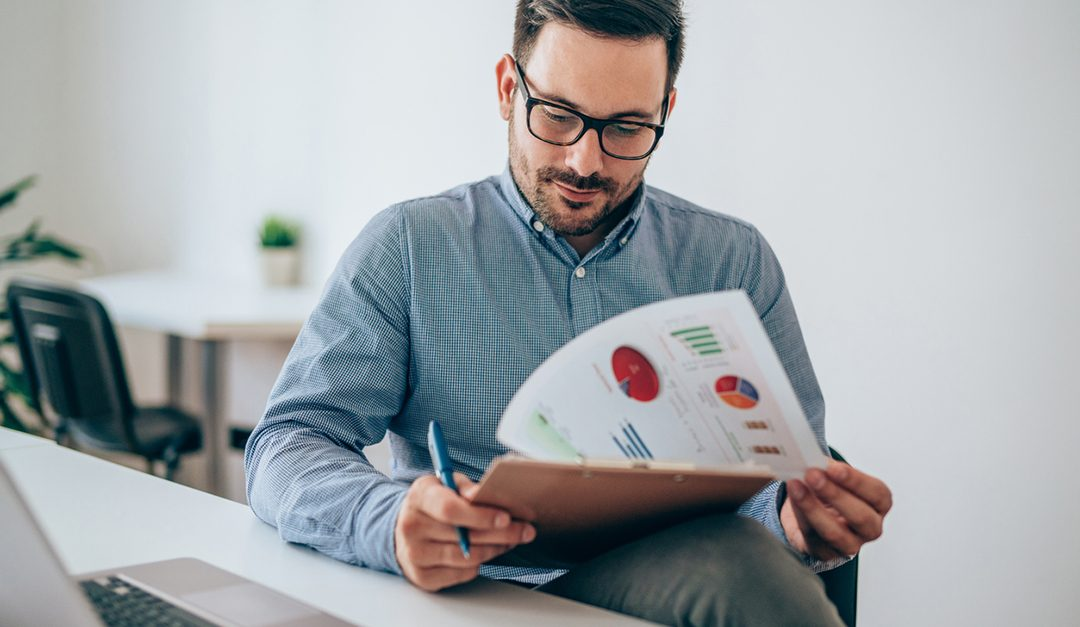 3 Ways Successful Real Estate Professionals Invest in Their Own Business