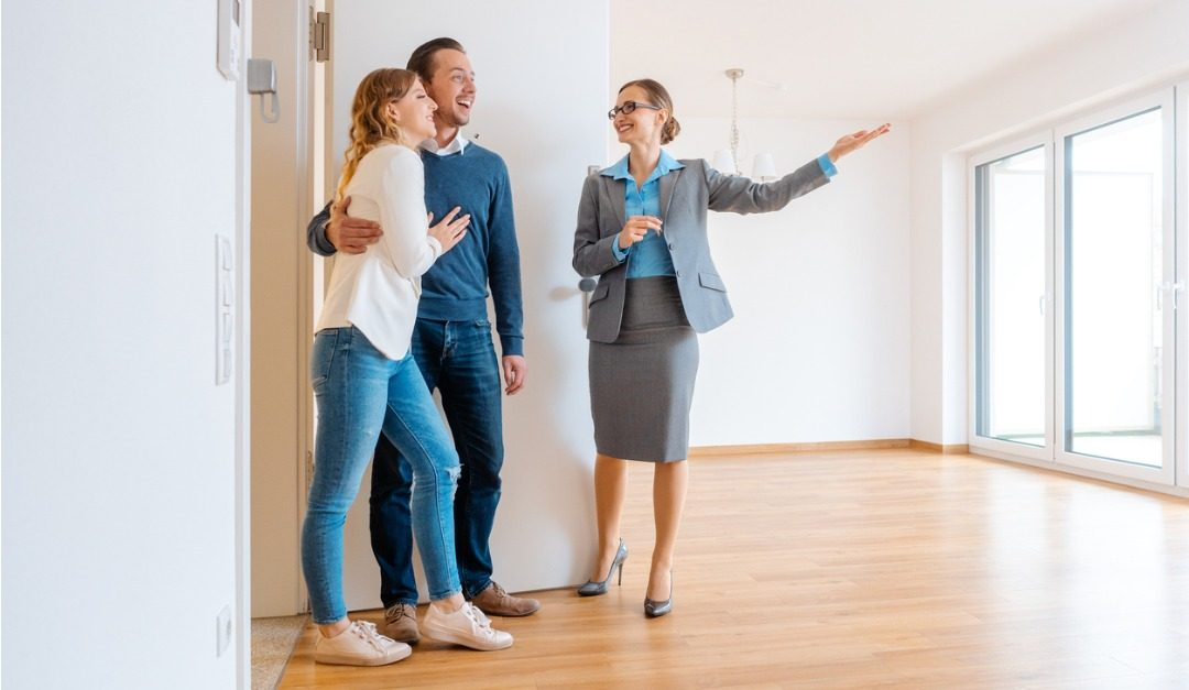 What to Ask Your Agent When Looking for a Rental
