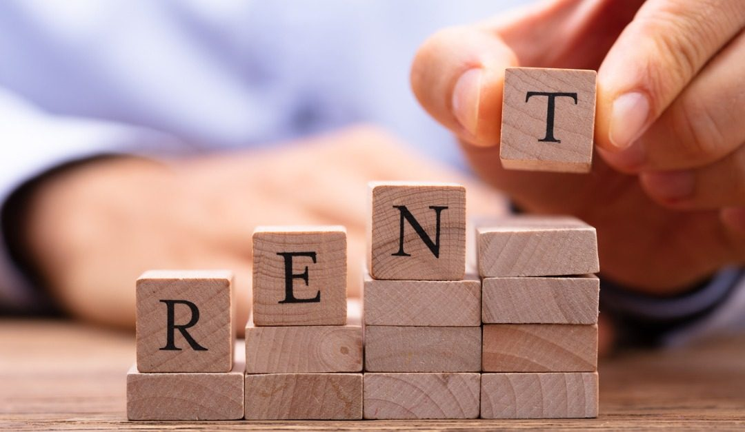 What Are You Responsible for as a Renter?