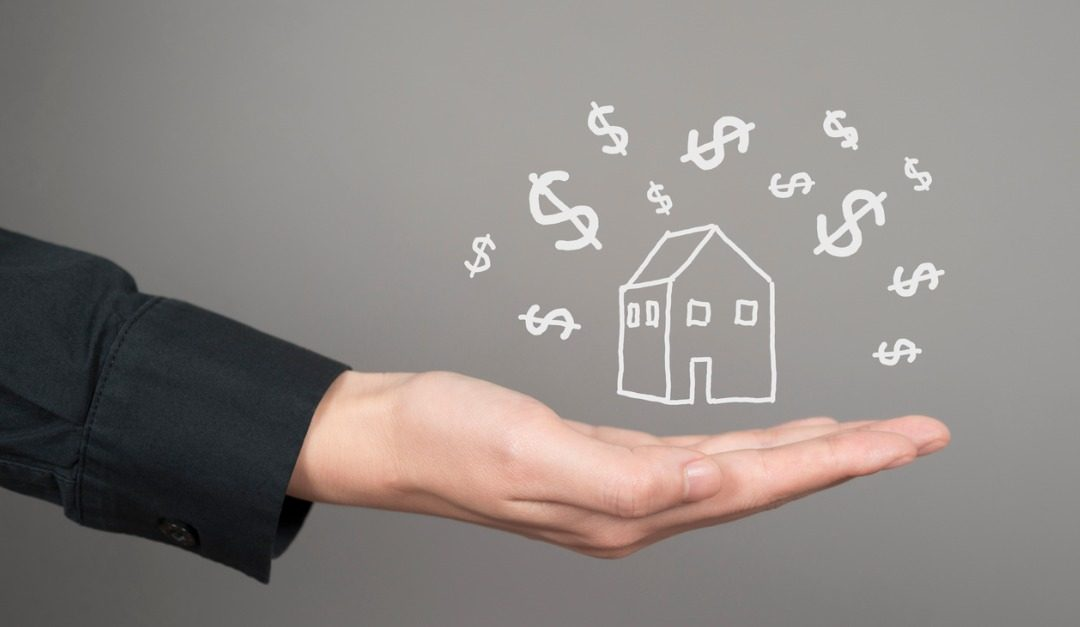 The Low-Down on Fixed vs. Variable Mortgages