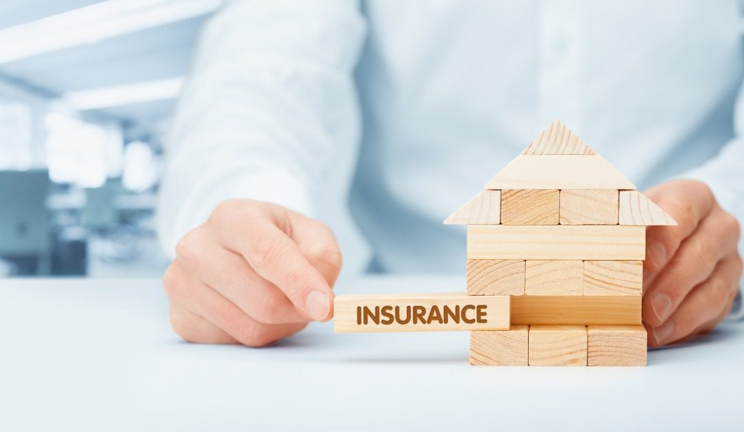3 Ways to Save Money on Home Insurance