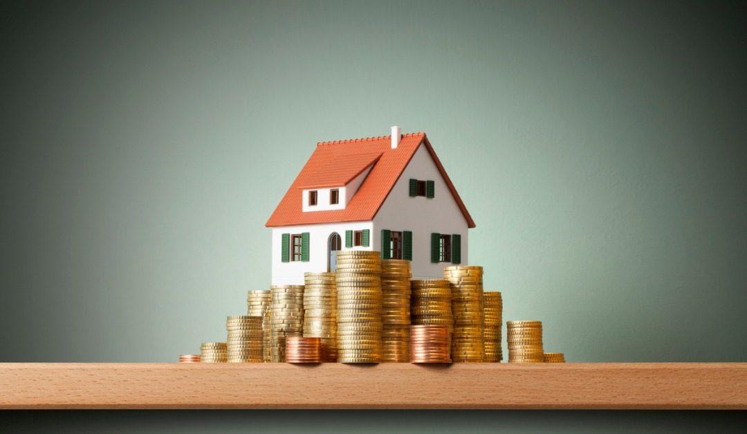 Avoiding Capital Gains Tax on a Cottage